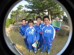 サッカー軍団1.JPG