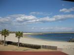 サンビーチ.JPG