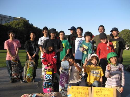 スクール開催1.JPG