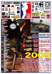 AJSA2009_A4.jpg