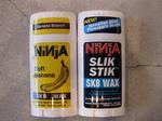ninja wax.JPG