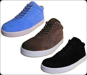 shoes_ii1.jpg